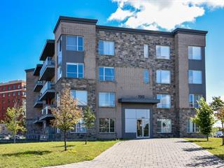 Condo for sale in Brossard, Montérégie, 7085, Rue de Lunan, apt. 206, 10314430 - Centris.ca