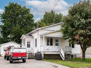 Maison à vendre à Sherbrooke (Les Nations), Estrie, 1431, Rue  Saint-Louis, 23032331 - Centris.ca