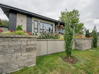Maison à vendre à Alma, Saguenay/Lac-Saint-Jean, 90, boulevard  Auger Ouest, 22266909 - Centris.ca