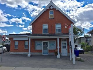 Triplex for sale in Gatineau (Hull), Outaouais, 417, boulevard  Alexandre-Taché, 22370486 - Centris.ca