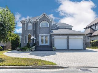 House for sale in Laval (Duvernay), Laval, 3020, Rue  Germaine-Guèvremont, 16818532 - Centris.ca