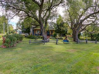 House for sale in Saint-Jacques-de-Leeds, Chaudière-Appalaches, 80, Route  269 Nord, 26687601 - Centris.ca