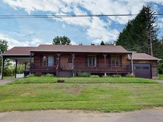 Maison à vendre à East Hereford, Estrie, 29, Rue de la Confédération, 23251572 - Centris.ca