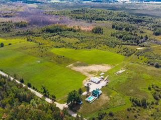 Hobby farm for sale in Clarendon, Outaouais, 239, 11e Concession, 21000780 - Centris.ca