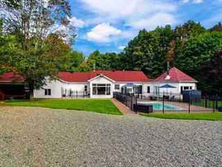 Maison à vendre à Sherbrooke (Brompton/Rock Forest/Saint-Élie/Deauville), Estrie, 4645, Rue du Roitelet, 19165836 - Centris.ca