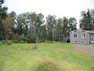 House for sale in Rouyn-Noranda, Abitibi-Témiscamingue, 1030, Chemin des Conifères, 12259922 - Centris.ca