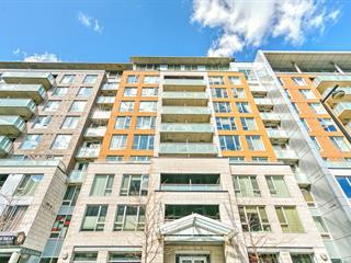 Condo / Apartment for rent in Montréal (Ville-Marie), Montréal (Island), 1235, Rue  Bishop, apt. 804, 17083959 - Centris.ca