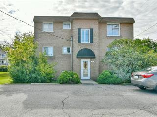 Triplex for sale in Sainte-Thérèse, Laurentides, 463, Rue  Blainville Est, 27278635 - Centris.ca