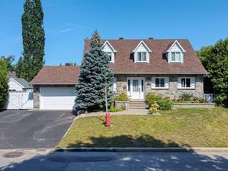 House for sale in Repentigny (Repentigny), Lanaudière, 293, Rue  Garnier, 28219001 - Centris.ca