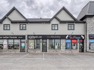 Commercial unit for rent in Saint-Paul, Lanaudière, 750, boulevard de L'Industrie, 25853642 - Centris.ca