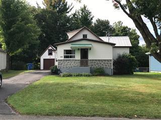 House for sale in Cowansville, Montérégie, 112, Rue d'Ottawa, 12022276 - Centris.ca