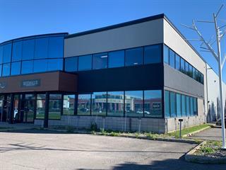 Local commercial à louer à Québec (Les Rivières), Capitale-Nationale, 6500, boulevard  Pierre-Bertrand, 10709923 - Centris.ca