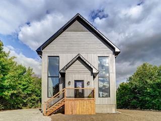 Maison à vendre à Cantley, Outaouais, 1126, Montée de la Source, 28791964 - Centris.ca