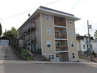 Immeuble à revenus à vendre à Saguenay (Chicoutimi), Saguenay/Lac-Saint-Jean, 62, Rue  Lorne Est, 28680366 - Centris.ca