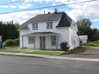 House for sale in La Malbaie, Capitale-Nationale, 166, Rue  Saint-Fidèle, 20881680 - Centris.ca