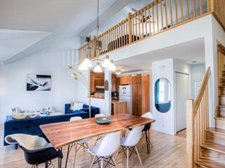 Condo / Appartement à louer à Brossard, Montérégie, 9830, Rue  Riverin, 14638878 - Centris.ca