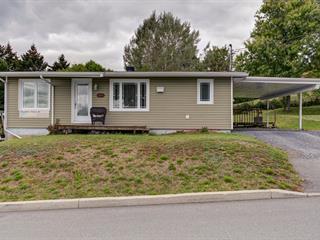 Maison à vendre à Saint-Georges, Chaudière-Appalaches, 1325, 119e Rue, 14851203 - Centris.ca