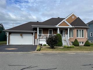 Maison à vendre à Shawinigan, Mauricie, 420, 136e Rue, 27760407 - Centris.ca