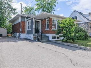 Maison à vendre à Trois-Rivières, Mauricie, 2889, Rue  Fortin, 16655436 - Centris.ca