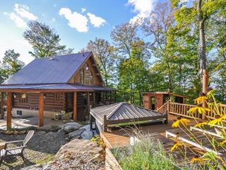 Cottage for rent in Lac-du-Cerf, Laurentides, 499, Chemin  Léonard, 9209405 - Centris.ca