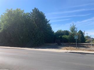 Terrain à vendre à Repentigny (Le Gardeur), Lanaudière, 140, Rue  Saint-Paul, 25702234 - Centris.ca