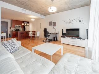 Condo / Appartement à louer à Montréal (Ville-Marie), Montréal (Île), 441, Avenue du Président-Kennedy, app. 306, 11703335 - Centris.ca