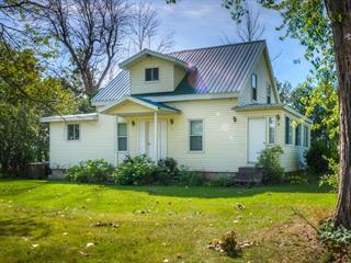 Maison à vendre à Lacolle, Montérégie, 9, Rang de la Barbotte, 12918398 - Centris.ca