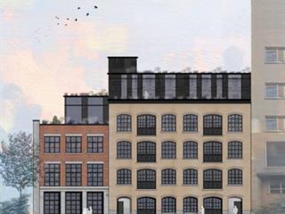Commercial unit for rent in Montréal (Ville-Marie), Montréal (Island), 44 - 54, Rue  Saint-Antoine Ouest, suite 5, 18001586 - Centris.ca