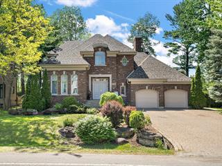 Maison à vendre à Lorraine, Laurentides, 246, boulevard  De Gaulle, 23945627 - Centris.ca