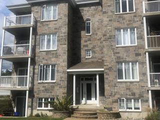 Condo à vendre à L'Ange-Gardien (Capitale-Nationale), Capitale-Nationale, 6712, boulevard  Sainte-Anne, app. 2A, 26905731 - Centris.ca