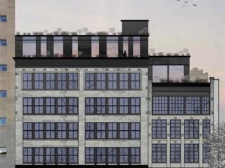 Commercial unit for rent in Montréal (Ville-Marie), Montréal (Island), 44 - 54, Rue  Saint-Antoine Ouest, suite 1, 27658163 - Centris.ca