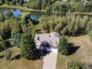 House for sale in Victoriaville, Centre-du-Québec, 64, Rue  Louise, 28068383 - Centris.ca