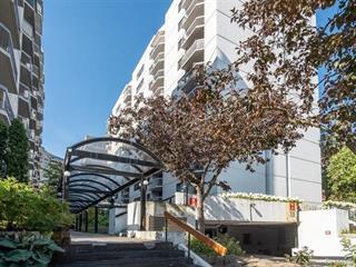 Condo / Apartment for rent in Montréal (Ville-Marie), Montréal (Island), 3480, Rue  Simpson, apt. 1108, 11506062 - Centris.ca