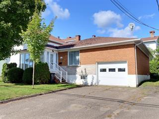 Maison à vendre à Wotton, Estrie, 658, Rue  Saint-Jean, 16871390 - Centris.ca