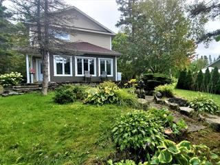 House for sale in Saguenay (Jonquière), Saguenay/Lac-Saint-Jean, 4619, Chemin  Saint-Benoît, 27426582 - Centris.ca