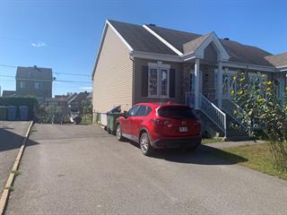 Maison à vendre à Lachute, Laurentides, 73, Rue  Blériot, 20382536 - Centris.ca
