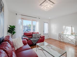 House for sale in Longueuil (Greenfield Park), Montérégie, 609, Rue  Saville, 10281669 - Centris.ca