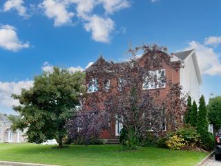 Maison à vendre à Québec (Beauport), Capitale-Nationale, 563, Rue  Lacomblé, 16695822 - Centris.ca