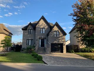 House for sale in Vaudreuil-Dorion, Montérégie, 204, Rue  Ravel, 27646730 - Centris.ca