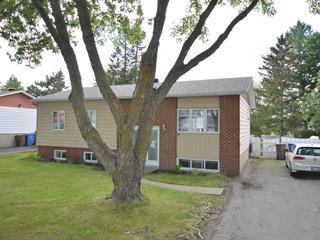 Maison à vendre à L'Assomption, Lanaudière, 685, Rue  Saint-Étienne, 13916332 - Centris.ca