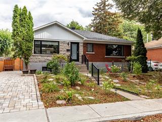 Maison à vendre à Montréal (Mercier/Hochelaga-Maisonneuve), Montréal (Île), 6510, Rue  Léon-Derome, 20472758 - Centris.ca