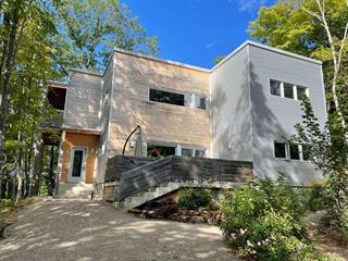 Condo for sale in Rawdon, Lanaudière, 3136, Chemin  Forest, 20252119 - Centris.ca