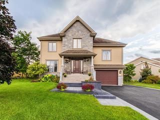 Maison à vendre à Bromont, Montérégie, 534, Rue du Charpentier, 21438977 - Centris.ca