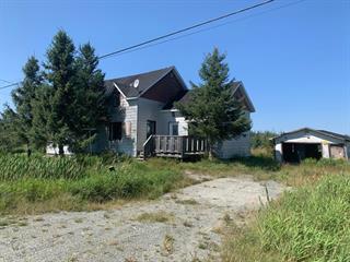 Terrain à vendre à Rouyn-Noranda, Abitibi-Témiscamingue, 9106, Rang des Ponts, 23013454 - Centris.ca