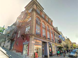 Condo / Apartment for rent in Québec (La Cité-Limoilou), Capitale-Nationale, 24, Rue  Saint-Stanislas, apt. B, 21061328 - Centris.ca