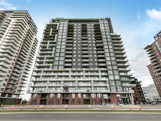 Condo / Appartement à louer à Brossard, Montérégie, 5505, boulevard du Quartier, app. 505, 22554263 - Centris.ca