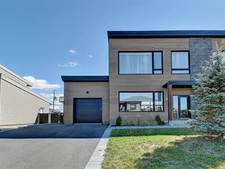 Maison à vendre à Mirabel, Laurentides, 8945, Rue  Pierre-Rodrigue, 21568874 - Centris.ca