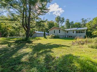 Maison à vendre à Chelsea, Outaouais, 3, Chemin  Club, 12389088 - Centris.ca