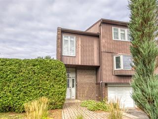 Maison à vendre à La Prairie, Montérégie, 400, Rue  Bellevue, 15366699 - Centris.ca