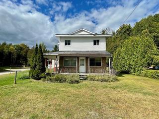 Lot for sale in La Pêche, Outaouais, 211Z, Chemin  Pontbriand, 14576446 - Centris.ca